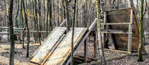 Forest-Adventure-Parcours